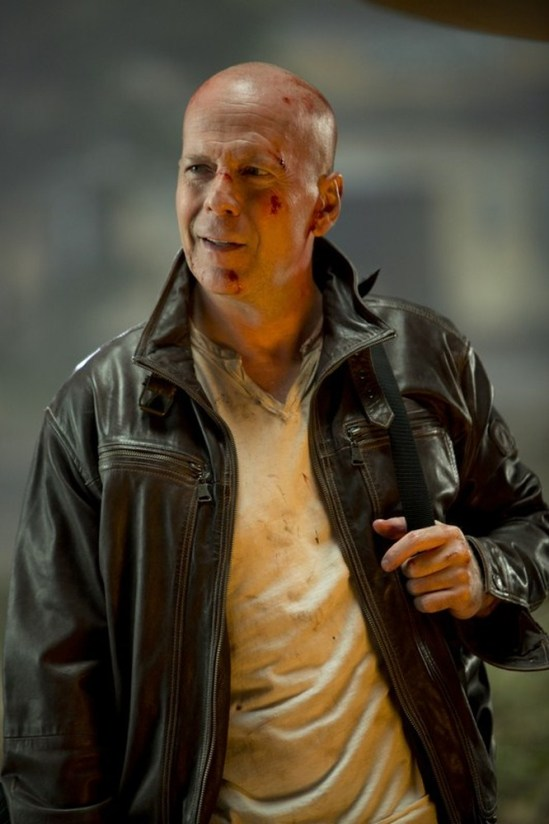 A Good Day to Die Hard 20