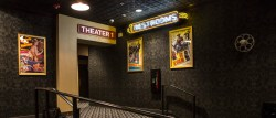 Small Of Alamo Drafthouse Cinema Downtown Brooklyn