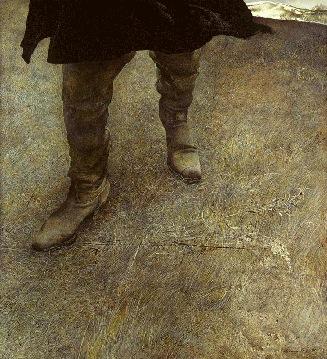 Andrew Wyeth 2