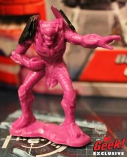 Avengers-Villain-2