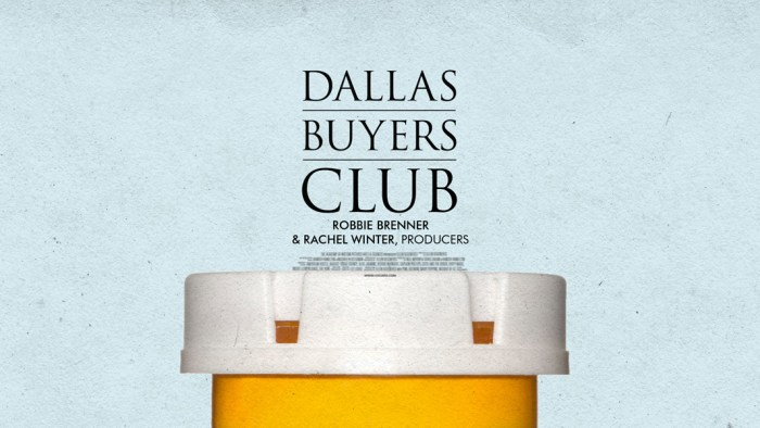 BEST_PICTURE__DallasBuyersClub_v5_me