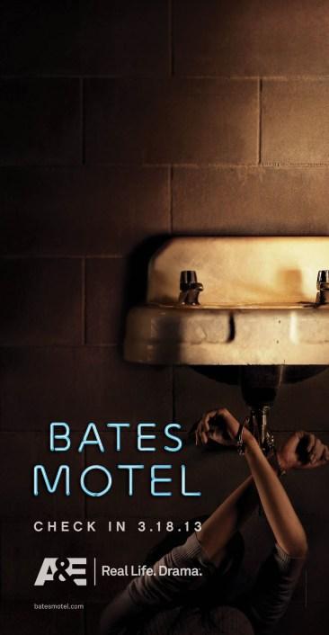 Bates_Tease_Sink