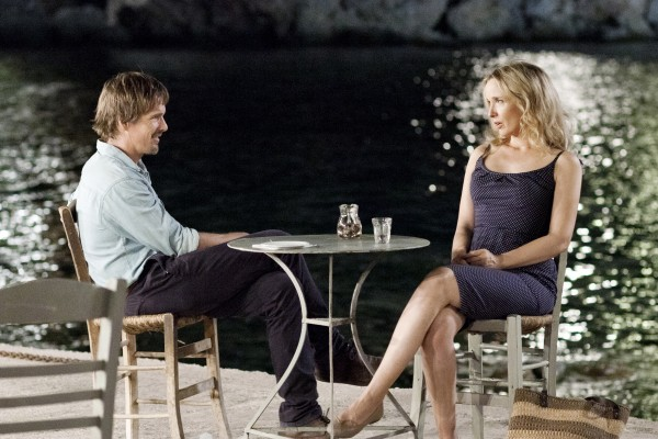 Before Midnight 11