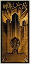 Blunt Graffix - Metropolis Gold