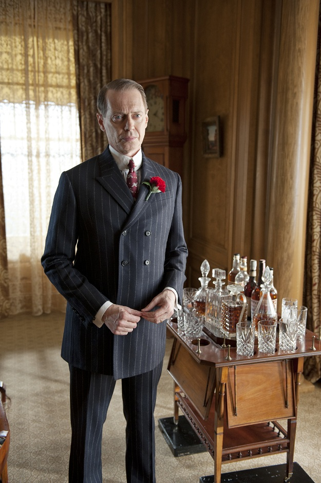 Boardwalk Empire Season 3 (4)