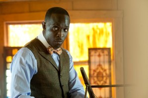 Boardwalk Empire Season 3 (5)