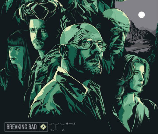 Breaking Bad Taylor header