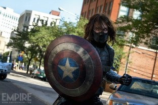 Cap Winter Soldier Empire 4