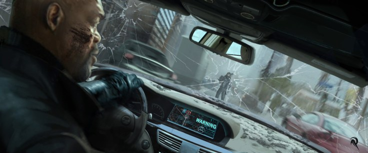 Captain America The Winter Soldier concept art (3)