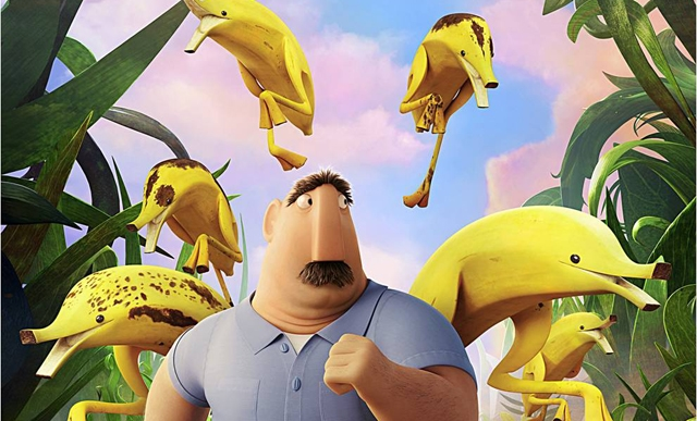 Cloudy 2 - Tim Lockwood (header)