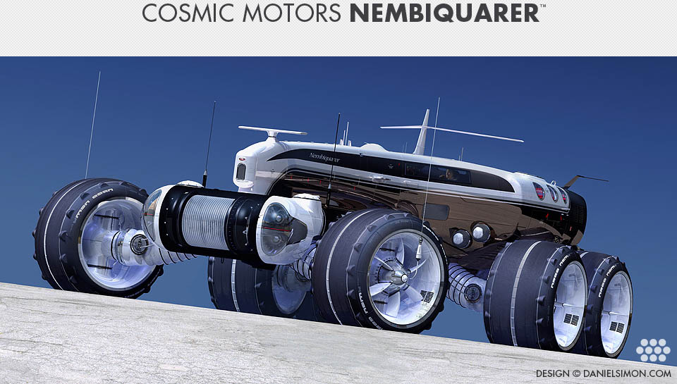 Michael bay hires writer for futuristic cosmic motors movie Micheal motors