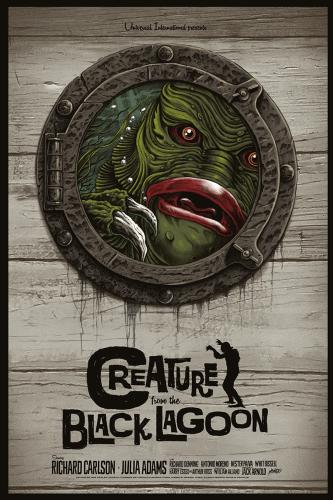 CreaturePullin_Reg_Sm