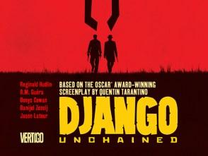 DJANGO_hardcover-header