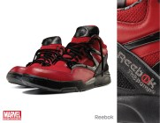 Deadpool Reebok