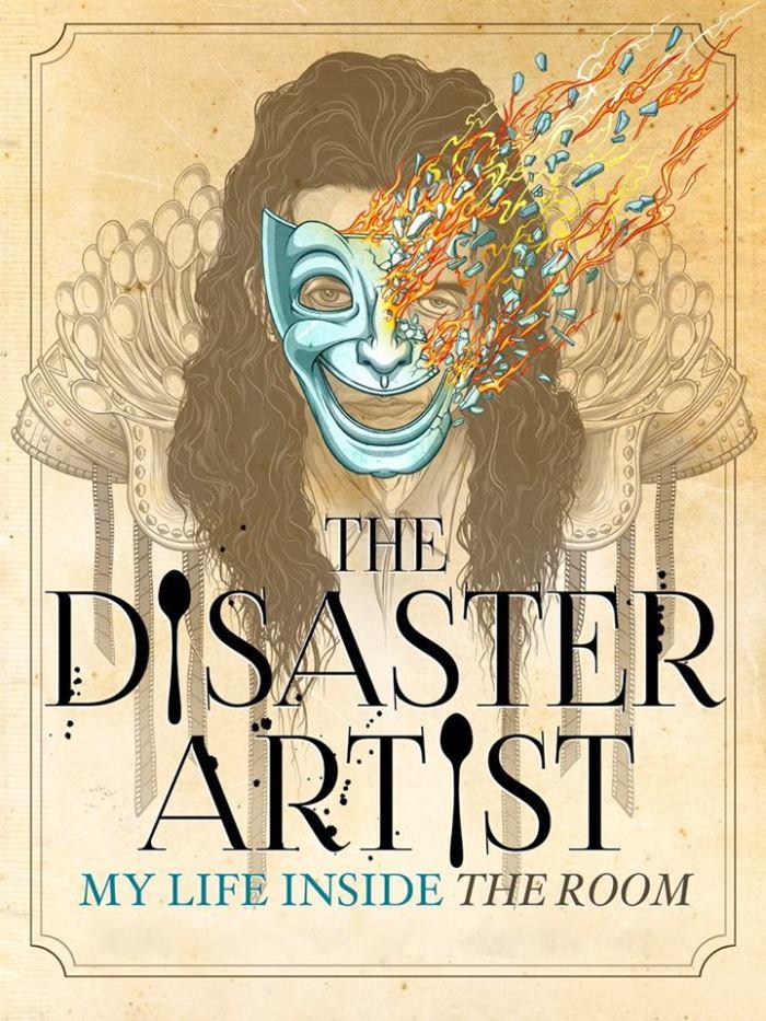 Disaster Artist 2