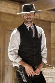 Django Unchained Goggins