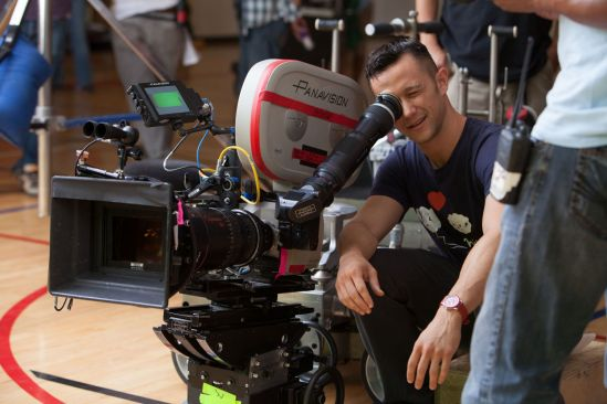 Don Jon Joseph Gordon Levitt