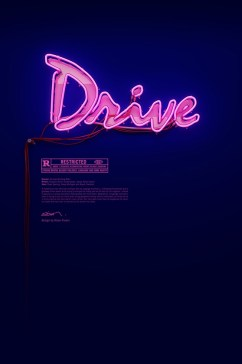 Drive-neonsignpostersRizonBIG01