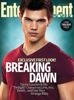 EW-Cover-The_Twilight_Saga_Breaking_Dawn_Part_2-4-445x600