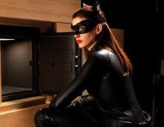 EW Preview Dark Knight Rises 5
