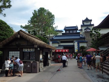 Epcot-Japan-Pavilion-3x4-by-Joshua-Meyer