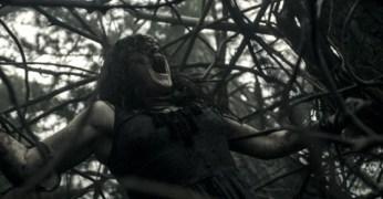 Evil Dead (3)