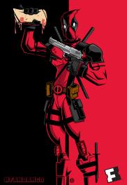FAN_Deadpool_Artwork_TTubera_BLOG_160111