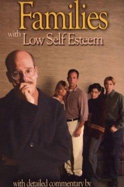 Families Self Esteem - AD Netflix