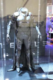 Faora Licensing Expo
