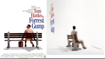 Forrest Gump-LG-backfront
