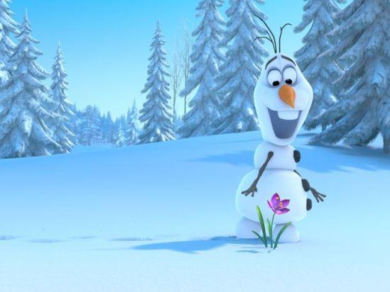 Frozen (4)