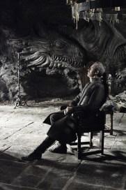 Game of Thrones - Stannis Baratheon