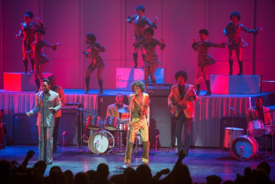 Get On Up (7)