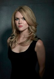 Gotham photo Erin Richards