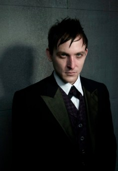 Gotham photo Robin Lord Taylor