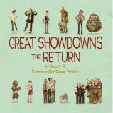 Great Showdowns The Return