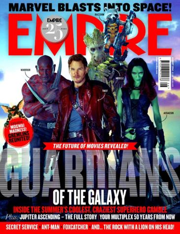 Guardians Empire 1