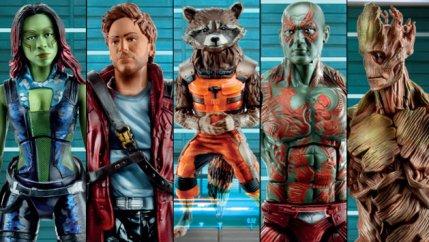 Guardians toys 2