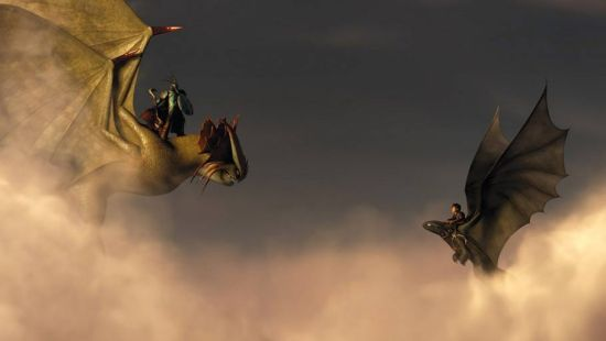 How to Train Your Dragon 2 (07)