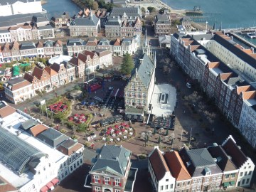 Huis-Ten-Bosch-Aerial-3-by-Joshua-Meyer