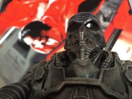 ot Toys Man Of Steel General Zod Sixth Scale Figure