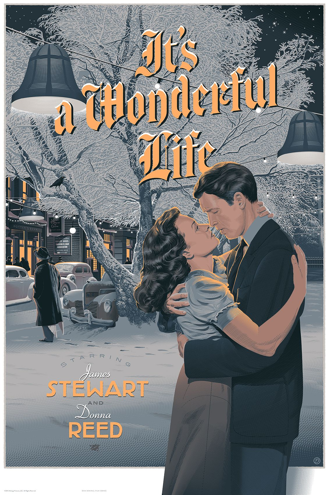 wonderful life Wonderful life is a song by english synthpop duo hurts from their debut album, happiness it was released as their debut single in denmark on 3 may 2010, and was released as their second single in the united kingdom on 22 august 2010.