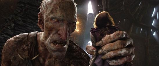 Jack the Giant Slayer 4