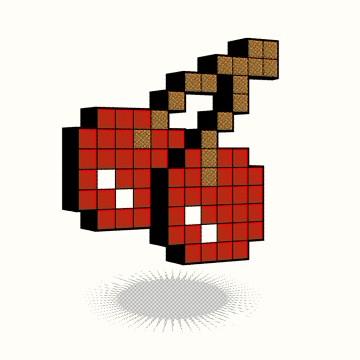 JoshuaBudich_12up-PacmanCherry