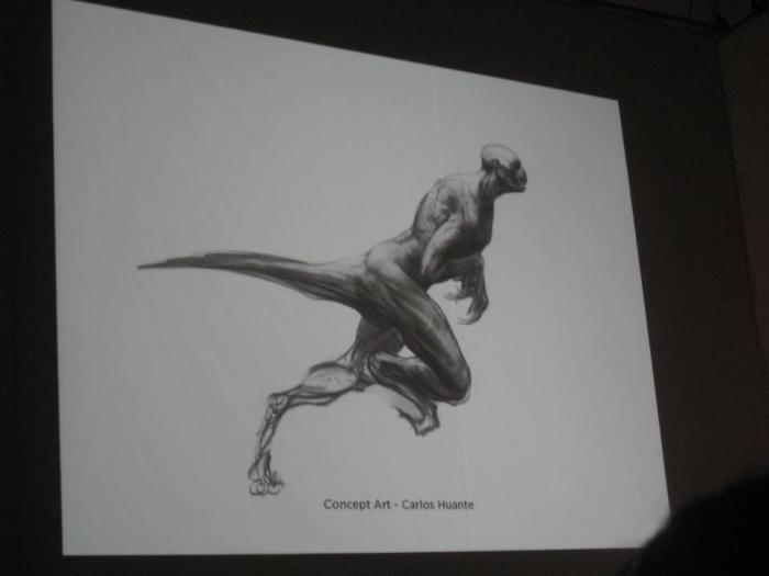 Jurassic Park 4 (2)