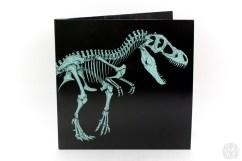 Jurassic Park Vinyl