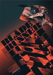 Kako - Blade Runner