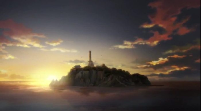 Legend of Korra 2