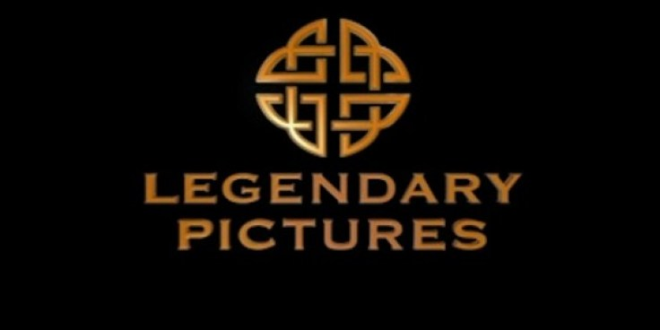 Legendary Pictures