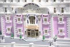 Lego Grand Budapest Hotel 4